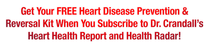 Hearth Health Report