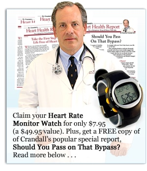Claim your Heart Rate Watch Plus Gifts