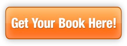 Claim Your Free Book Here