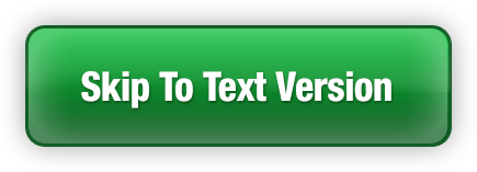 Skip to Text